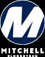 Mitchell Bloodstock